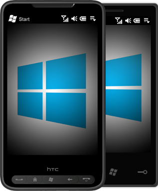 Really Useful Apps are Windows Phone app developers